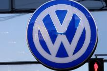 Volkswagen to Pay $175 Million to U.S. Lawyers Suing Over Emissions