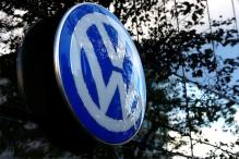 Volkswagen Dieselgate: FBI Arrests Executive on Fraud Charges