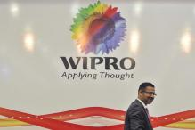Wipro Quarter 2 Net Dips 7.6% to Rs 2,070 Crore