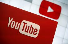 YouTube Tweaks Ad Strategy to Curb Content Stealing