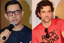 Aamir Khan to Hrithik Roshan: How Your Favourite Stars Will Celebrate Diwali