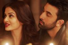 Ae Dil Hai Mushkil Releases With Proper Security in Mumbai