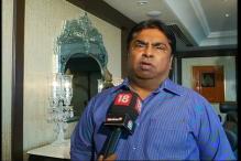 Aircel founder C Sivasankaran Refutes Cyrus Mistry's Allegation