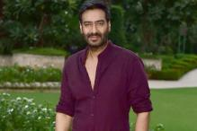 We All Felt Golmaal 2 Was a Crap Film: Ajay Devgn