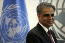 Pakistan Not Getting Support at UN Over Surgical Strikes: India