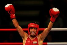 Eight Years After Olympic Fireworks, Boxers Akhil, Jitender to Turn Pro