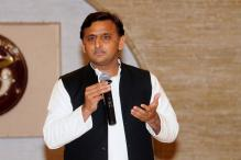 Trust Named After Political Mentor is Team Akhilesh's De Facto Address