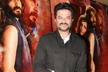 Anil Kapoor Doesn't Give Sonam, Harshvardhan Acting Advice