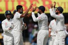 India vs England, 2nd Test, Day 4 at Vizag: As It Happened