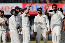 India vs England: Hosts Set to Put England Through Another Spin Grind