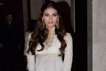 Alia Is My Age, but She Inspires Me: Athiya Shetty