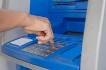 2 Youth Arrested for Cloning ATM Card, Stealing Data Using 3D Scanner