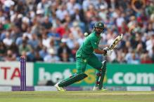 As It Happened: Pakistan vs West Indies, 3rd ODI in Abu Dhabi