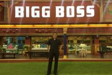 Bigg Boss 10: Salman Khan Gives a Sneak Peek into The New House
