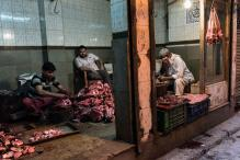 India to Lead Global Beef Sector Volumes Despite Rise in Hindu Sentiment, Says Report