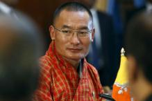 BRICS-BIMSTEC Summit: Cross-border Terrorism Unacceptable, Says Bhutan PM