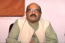 'Akhilesh Yadav Supporter' Issuing Death Threats to me, Says Amar Singh