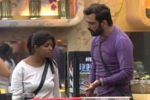 Bigg Boss 10, Day 8: Celebrities Get Malik Status, Indiawale Fight Among Themselves