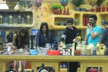Bigg Boss 10, Day 1: Celebrities Become 'Sevak' to Commoners
