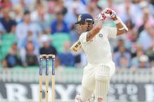 Ranji Trophy, Group B: Stuart Binny Hits Ton as Karnataka Take Big Lead Against Assam