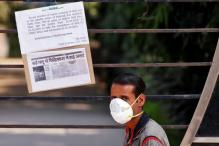 Bird Flu Scare: Centre Issues Health Alert to States to Prevent Outbreak