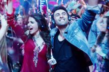 Cure Your Heartbreak With The Breakup Song From Ae Dil Hai Mushkil