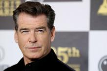 Pierce Brosnan's The Son All Set For Season 2