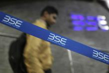 Sensex Extends Record-breaking Run; Autos, Banks Rally