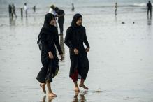Muslim Personal Law Board Attacks Modi Govt Over Uniform Civil Code
