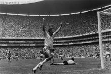 Carlos Alberto Torres - Remembering the Brazilian Football Legend
