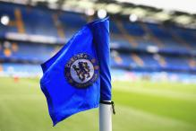 Chelsea Sign Club Record Kit Deal With Nike