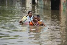 Tamil Nadu Government Constitutes Advisory Committee Under Disaster Management