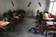 Food Poisoning Strikes 300 Students in China