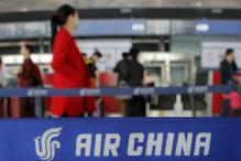 China's Civilian Airport Market Now Open to Private Capital