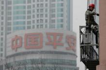 'China's Contribution to World Economy to Remain Around 30%'