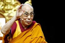 US University's Invite to Dalai Lama Sparks Uproar