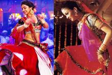 4 Bollywood-inspired Styles To Glam Up Your Look This Navratri