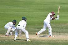 As It Happened: Pakistan vs West Indies, 3rd Test, Day 2