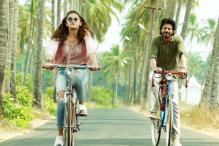 Dear Zindagi Teaser is Out and We Can't Stop Smiling After Watching It