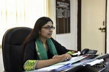 DCW Issues Notice to Delhi Police in Bansal Suicide Case