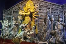 Sex Workers in Kolkata Stop Holding Durga Puja