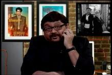 TWTW: Cyrus Broacha's take on the Ae dil hai mushkil Release Row