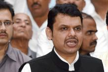 Congress Hits Out at CM Fadnavis Over 'Ae Dil Hai Mushkil' Release, Calls Him 'Broker'