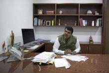 Fadnavis 'Did not Discourage' Johar's 5 Crore 'Donation' to Army Fund