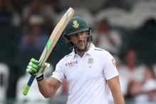 Australia Scarred After ODI Hammering in South Africa: Faf du Plessis