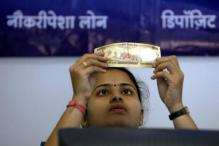 RBI Asks Banks to Step up Vigil to Check Fake Note Circulation