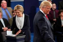 US Presidential Debate 2: Here Are the Key Highlights