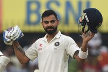 As it Happened: India Vs NZ, 3rd Test, Day 2