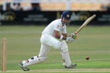 Ranji Trophy, Group B: Karnataka in Driver's Seat Against Delhi After Day 2