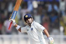 Ranji Trophy, Group B: Uthappa, Nair Help Karnataka Recover; Gambhir Hits Ton